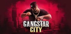 Download Gangstar City 1.0.0 APK