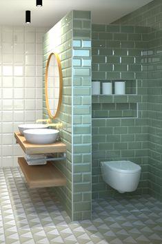 Best Bathroom Designs, Modern Bathroom Design, Bathroom Interior Design, Bathroom Toilets, Small Bathroom, Master Bathroom, Hidden Toilet, Master Suite Bedroom, Classy Living Room