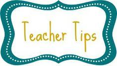 A Message to Share with Parents about Summer Learning http://gazette.teachers.net/gazette/wordpress/dorothy-rich/22890/