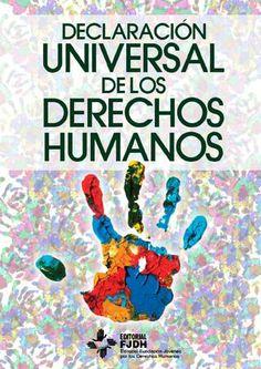 Declaracion Universal de los Derechos Humanos http://quizans.com    Plzz like n share this page
