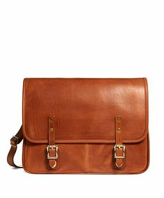 3f09f2a2846 11 Best Bags images   Leather Briefcase, Leather satchel, Briefcase