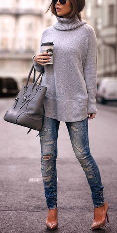 Greys.
