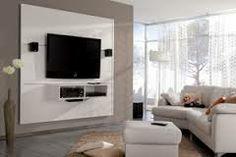 tvkabels wegwerken - Google zoeken