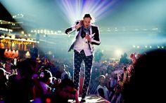Musica: #Win #Butler degli #Arcade Fire si scaglia su Trump: È un fottuto incubo (link: http://ift.tt/2dteQfd )
