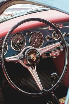 http://dolce-vita-lifestyle.tumblr.com/post/111460526708 #ClassyCars