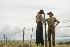 "It's time for a good, old-fashioned, high-noon shootout. A recap of ""Godless"" finale episode ""Homecoming,"" starring Jack O'Connell and Michelle Dockery. Netflix Series, Tv Series, Jack O'connell, Western Comics, Michelle Dockery, Victorian Steampunk, Getting Bored, Old West, Old Movies"