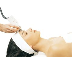 Spa Day, Villa, Medical, Beauty, Medical Doctor, Beleza, Medicine, Med School, Villas