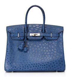 Heritage Auctions Vintage Hermes Sale at Moda Operandi (9)