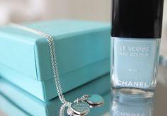 Tiffany-Chanel