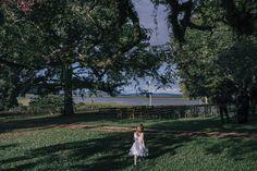 Casamento Gabriele & Gustavo | Renan Radici Wedding Photography