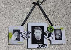 cadre-love-photo-en-carton-et-papier-scrap