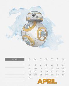 TCM-2017-StarWars-Calendar-4-April.jpg (2400×3000)