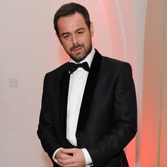 Danny Dyer's NTA 2015 award for EastEnders cements his career's long comeback - GQ.co.uk Mick Carter, Gq Magazine, Awards, Actors, Bbc, Cute, Characters, Tips, Fashion