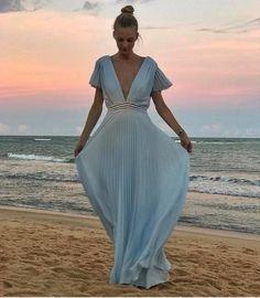 cd95ab5659 9 melhores imagens de casamento na praia
