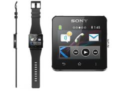 NEW Sony Wristwatch Smartwatch 2 Ii Sw2 for Android Phones ★ Factory Unlocked Fast Shipping Ship All the World From Hengheng Shop Promotion - http://mydailypromo.com/new-sony-wristwatch-smartwatch-2-ii-sw2-for-android-phones-%e2%98%85-factory-unlocked-fast-shipping-ship-all-the-world-from-hengheng-shop-promotion.html