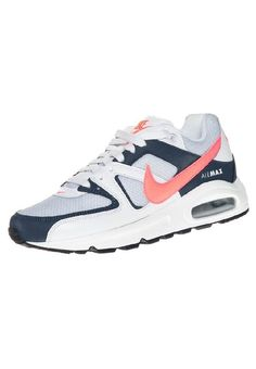 air max command pas cher