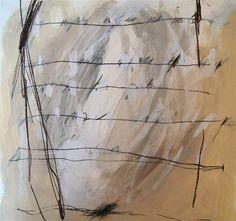 Anne Sophie Lorange.