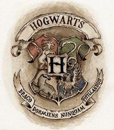 Growing Up Potter | Tor.com