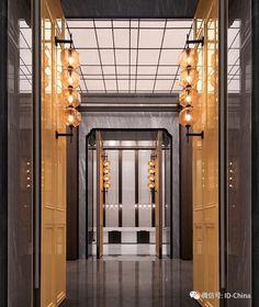 Public Hotel, H Hotel, Hotel Lounge, Hotel Lobby, Lobby Interior, Luxury Interior, Interior Ideas, Lobby Design, Design Hotel