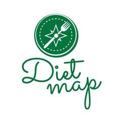 DietMap to plan diety dopasowany specjalnie do twoich potrzeb! Stworzony przez wykwalifikowanych dietetyków z zespołu DietMap w oparciu o zasady zdrowego i co najważniejsze skutecznego odchudzania! Clean9, One Logo, Food And Drink, Calm, Motivation, Inspiration