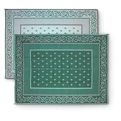 Royal Design Patio Mats®   158200, RV Outdoor Furnishings At Sportsmanu0027s  Guide