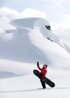 Winter in the Adirondacks – Enjoy the Great Outdoors! Winter Hiking, Winter Fun, Summer Vacation Spots, Fun Winter Activities, Snow Fun, Ski And Snowboard, Freeride Snowboard, Extreme Sports, The Great Outdoors