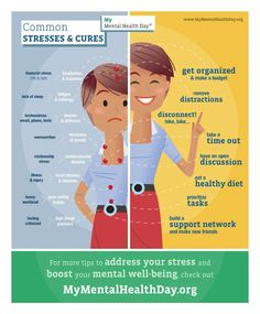 Here are some tips to help you everyday stressors.  #stressrelief #tips