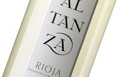 Expresivo vino blanco que combina la riqueza aromática del varietal internacional sauvignon blanc con la estructura que le brinda la autóctona viura.
