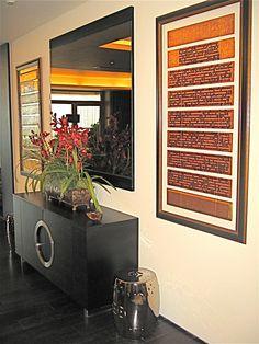 51 best interior images on pinterest decoration home design homes