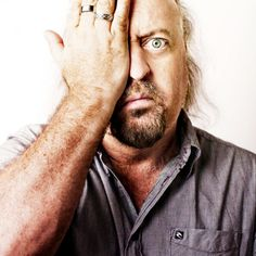"""Enter Sandman"" by Bill Bailey on Let's Loop Buy Concert Tickets, Bill Bailey, Enter Sandman, Simon Pegg, Pick One, Life Inspiration, Photoshoot, Let It Be, Album"