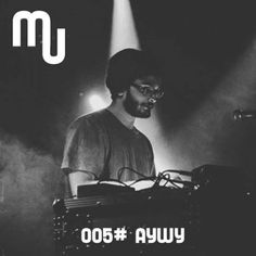 aywy. mix for MusicUmpire #getstimulated #stimulateyoursoul
