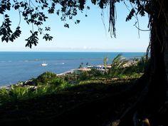 Porto Seguro Brazil