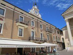 Het Gardameer in Italië: Een mooie video van Bardolino