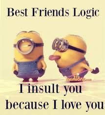 Image result for funny friend memes
