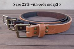 25% off with code mday25 through Memorial Day. Not valid in bags.
