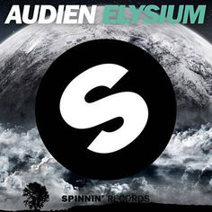 Elysium (Original Mix)