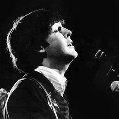 """No. 11-Paul McCartney-Born June 18th, 1942  Key Tracks   """"Yesterday,"""" """"Hey Jude,"""" """"Maybe I'm Amazed""""  """"Paul is like an impressionist painter,"""" says James Taylor, who had the privilege of watching the Beatles record the White Album in 1968. """"The pieces of his music are so elementary, yet the overall thing is so sophisticated."""
