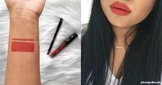 Kylie Cosmetics 22