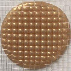 • Gold slime pressing • i made a recipe and it's so nice omg • • • #spam #followforfollow #sfs #bubbles #poke #slime #bubblyslime #crunchyslime #floam #crunchyfloam #like #love #lol #slimevideo #slimey #softserveslime #fluffyslime #asmr #asmrcrunch #crunchyslime #taliatossell #talisatossell #talisatosell #satisfaction #satisfied #satisfying #satisfyingslime #satisfyingvideos #slimepressing