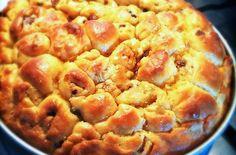 Recept voor Surinaamse fiadoe.