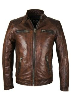 http://www.leatherpalace.nl/leren-jassen-heren/leren-jassen-heren-kort/472-cognac.html#.UxjNe_R5NmJ