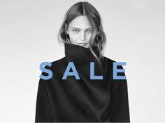 Rank & Style - Best New Year's Sales and What to Buy #rankandstyle