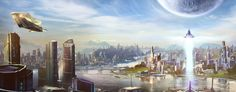 Anno-2205-817x320.png (817×320)