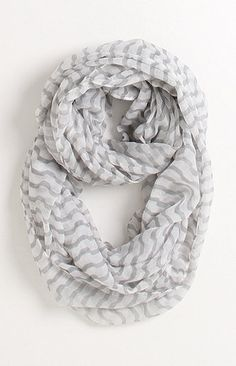 i need another hipster scarf
