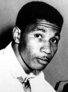 On this day in 1963, NAACP activist Medgar Evers was assassinated in Jackson, MS. He was shot in the driveway of his home after returning home from an NAACP meeting. In the weeks leading up to his death, Evers found himself the target of a number of threats for his work on voter registration and civil rights advocacy. For more information on important dates in NAACP history, text TIMELINE to 62227 (Shared by Angeka Rice)