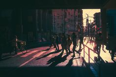 Explore Masashi Wakui's photos on Flickr. Masashi Wakui has uploaded 1320 photos to Flickr.