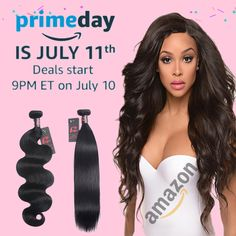 Hair Online, Hair Products Online, One Piece Hair Extensions, Human Hair Extensions, Top Hairstyles, African Hairstyles, Love Hair, Gorgeous Hair, Indian Human Hair