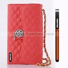cute iphone purses for teens - Google 搜索