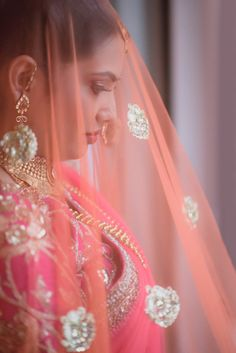 Konkorni Himachali Wedding at Hilton Chennai
