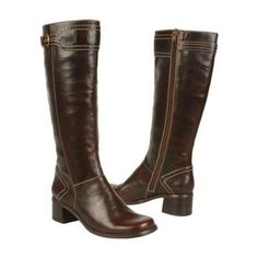 wide calf boots | Top IMAGE's collections: Women's Wide Calf Boots